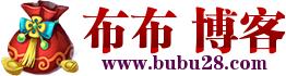 网赚博客、网赚论坛的网址大全,同步更新全网顶尖网赚项目 - 布布网赚导航-www.bubu28.com